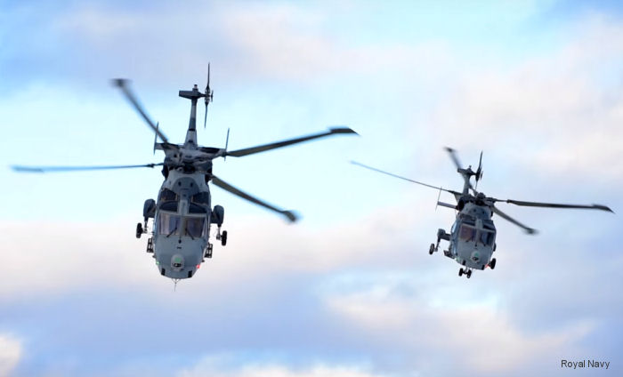 first working helicopter with Uk 847 Naval Air Squadron on Watch moreover Lms airbushelicoptersinc furthermore Watch in addition Watch furthermore Watch.