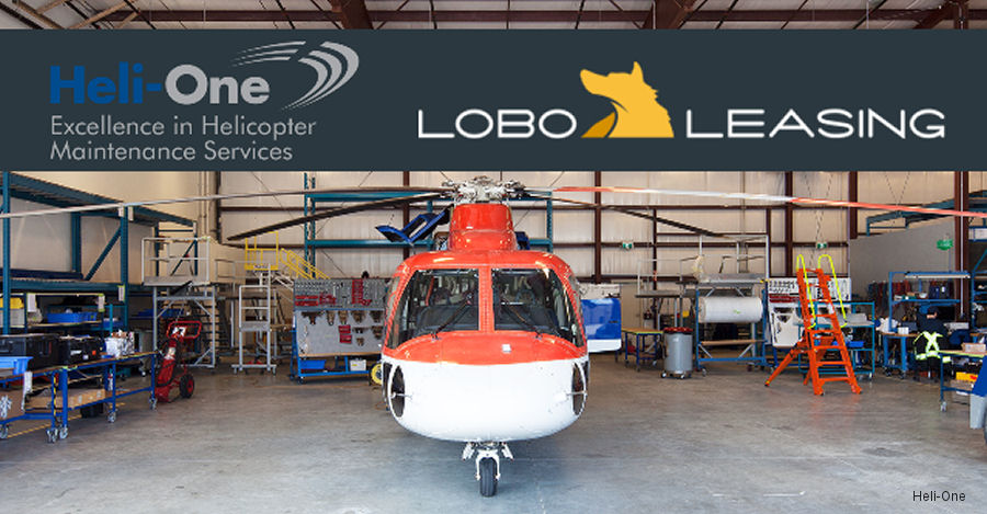 chc helicopters australia with Ie Lobo Leasing on S92a together with 1790 in addition H160 building additionally Royal Australian Air Force Raaf Search in addition Plant12 80yrs.